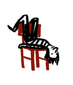 Spielplatz 33 von Kettering,  Christina, Larose-Truchon,  Marie-Hélène, Menke,  Uli, Schneider,  Susanne, Studlar,  Bernhard, Vriens,  Rob, Wijdeven,  Herman von de