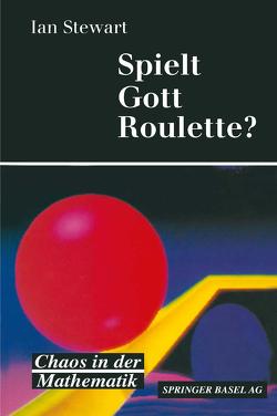 Spielt Gott Roulette? von STEWART