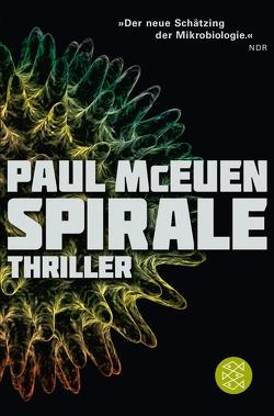 Spirale von McEuen,  Paul, Schmidt,  Rainer