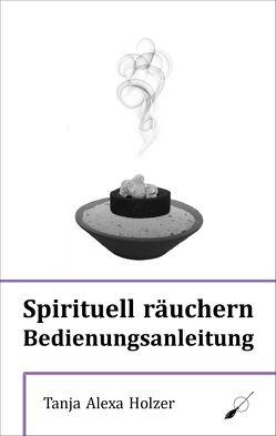 Spirituell räuchern