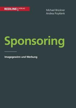 Sponsoring von Brueckner,  Michael, Przyklenk,  Andrea
