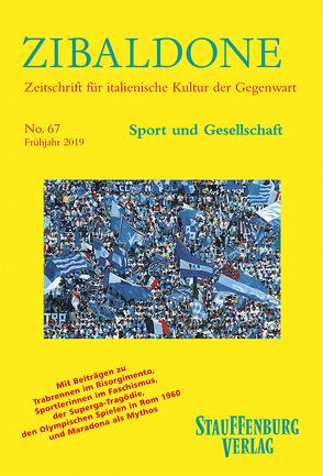 Sport und Gesellschaft von Bremer,  Thomas, Harth,  Helene, Heydenreich,  Titus, Winkler,  Daniel