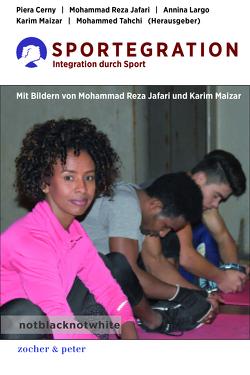 Sportegration von Cerny,  Piera, Largo,  Annina