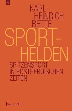 Sporthelden von Bette,  Karl-Heinrich
