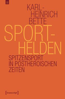 Sporthelden von Bette,  Karl-Heinrich