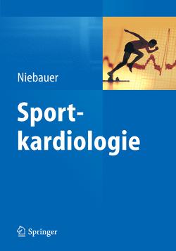 Sportkardiologie von Niebauer,  Josef