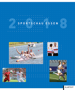 Sportschau Essen 2018