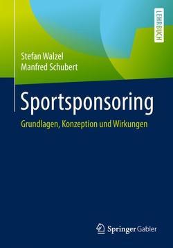 Sportsponsoring von Schubert,  Manfred, Walzel,  Stefan