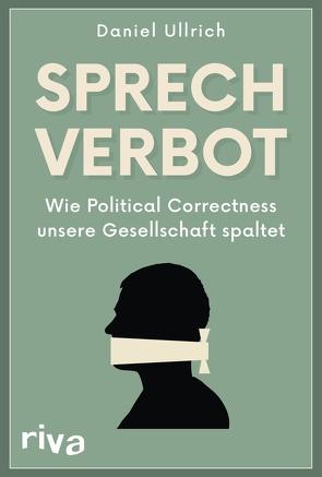 Sprechverbot von Ullrich,  Daniel