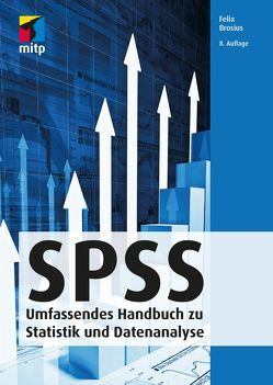 SPSS von Brosius,  Felix