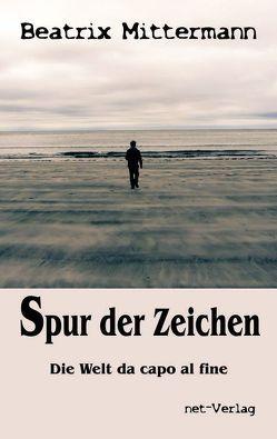 Spur der Zeichen von DrimaFilm,  Image ID: 180439244,  www.shutterstock.com, Mittermann,  Beatrix