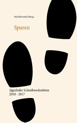Spuren von Bürvenich,  Paul