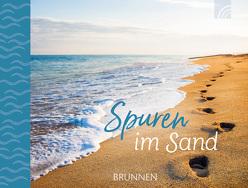 Spuren im Sand von Fishback Powers,  Margaret