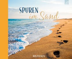 Spuren im Sand von Fishback Powers,  Margaret