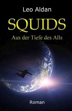 Squids von Aldan,  Leo