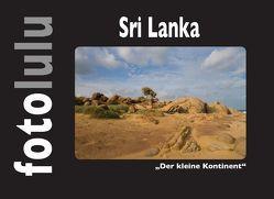 Sri Lanka von fotolulu