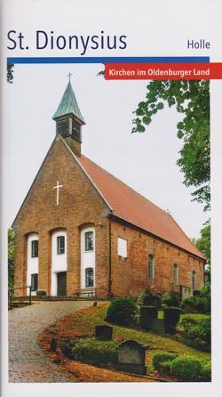 St. Dionysius Holle