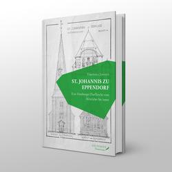 St. Johannis zu Eppendorf von Veronika,  Janssen