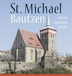 St. Michael Bautzen von Kollektiv