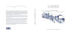 St.Moritz von Lütscher,  Michael, Maier,  Marcella, Margadant,  Silvio