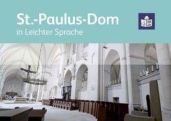 St.-Paulus-Dom von Bistum Münster, Bönte,  Michael, Göckener,  Norbert, Ludorff,  A