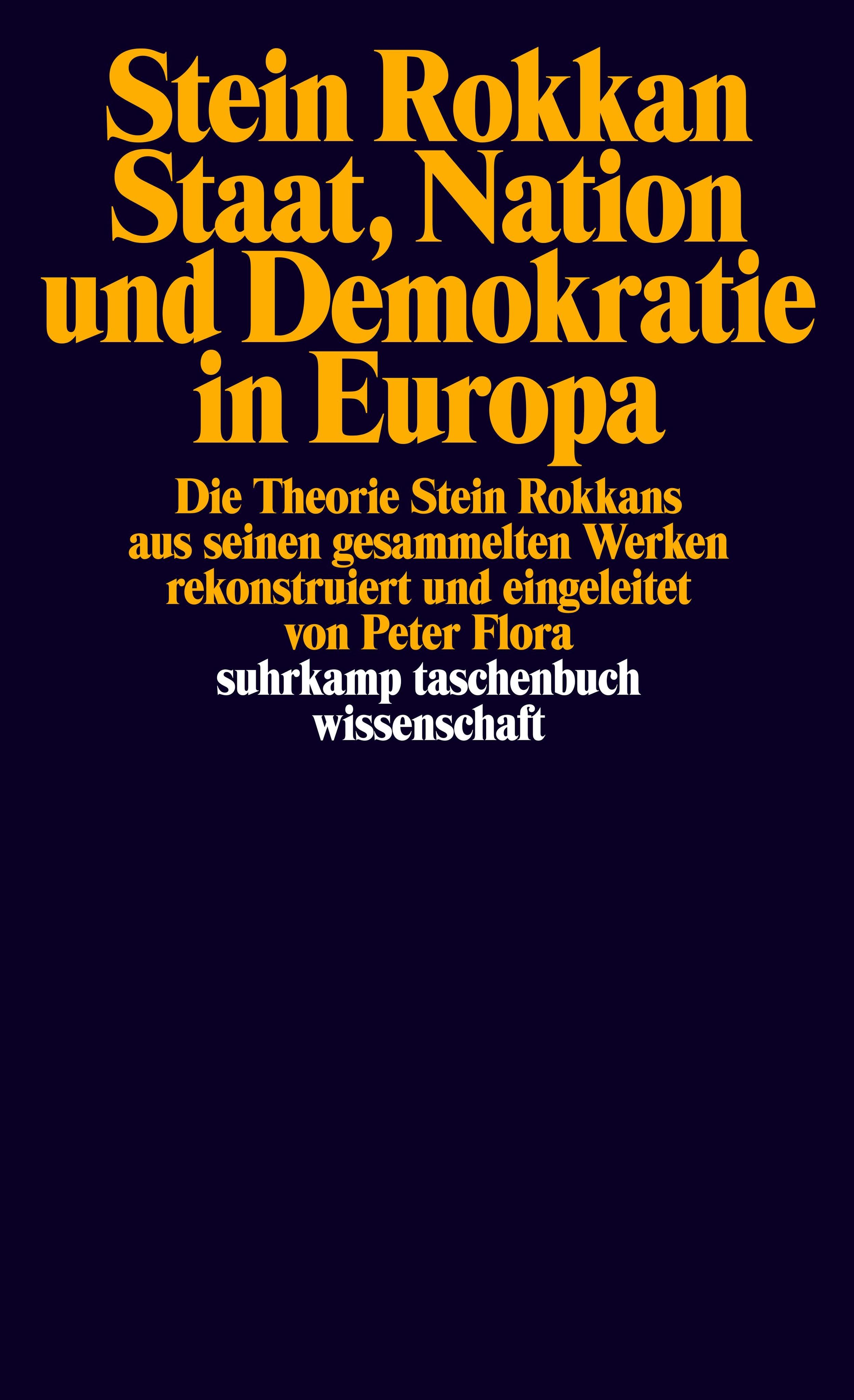Staat nation und demokratie in europa von fix elisabeth for 2533 raumgestaltung und entwerfen