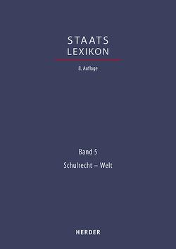 Staatslexikon von Oberreuter,  Heinrich