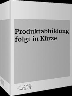 Staatswirthschaftliche Untersuchungen von Hermann,  Friedrich Benedikt Wilhelm
