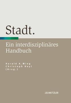 Stadt von Heyl,  Christoph, Mieg,  Harald