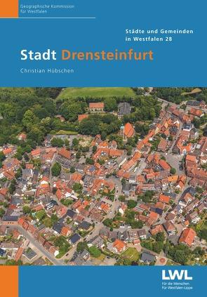 Stadt Drensteinfurt von Christian,  Hübschen
