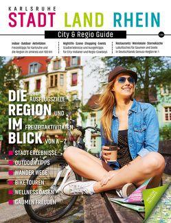 Stadt-Land-Rhein