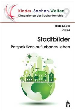 Stadtbilder von Köster,  Hilde