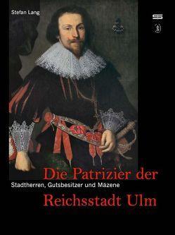 Stadtherren, Gutsbesitzer und Mäzene von Lang,  Stefan