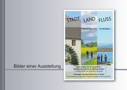 STADT/LAND/FLUSS von Mayer,  Peter