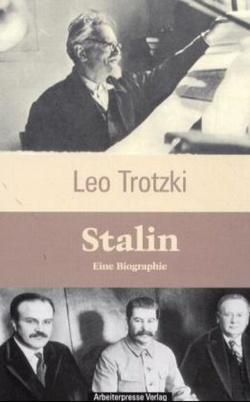 Stalin von Kuhlmann,  Raymond