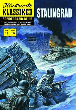 Stalingrad von Edirne,  Ertugrul, Friedrich,  Eva, Klemme,  Rolf, Rodriguez,  Gonzalo G.