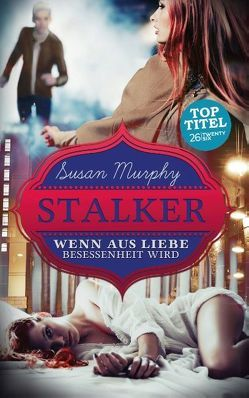 Stalker von Murphy,  Susan