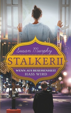 Stalker II von Murphy,  Susan