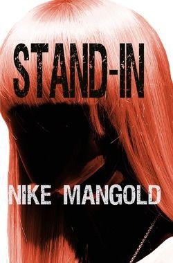 Stand-In von Mangold,  Nike