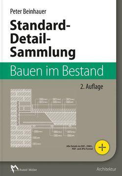 db detailbuch band 3 buch findr. Black Bedroom Furniture Sets. Home Design Ideas
