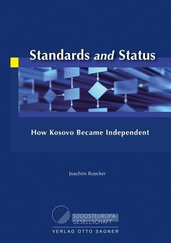 Standards and Status von Ruecker,  Joachim