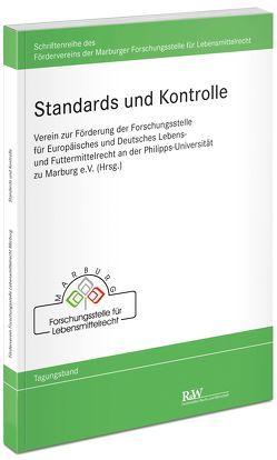 Standards und Kontrolle
