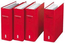 Standesamt und Ausländer von Brandhuber,  Rupert, Heussler,  Willi, Zeyringer,  Dr. Walter