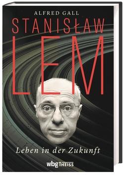 Stanislaw Lem von Gall,  Alfred
