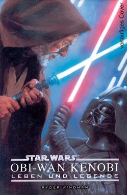 Star Wars von Windham,  Ryder