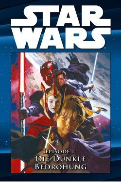 Star Wars Comic-Kollektion von DaMaggio,  Rodolfo, Gilroy,  Henry, Nagula,  Michael, Truman,  Timothy, Williamson,  Al