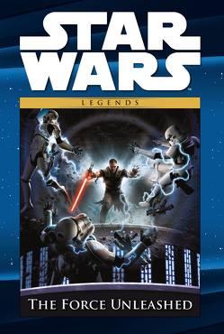 Star Wars Comic-Kollektion von Haden Blackman, Bong Dazo, Brian Ching,  Wayne Nichols