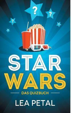 Star Wars von Petal,  Lea
