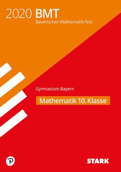 STARK Bayerischer Mathematik-Test 2020 Gymnasium 10. Klasse