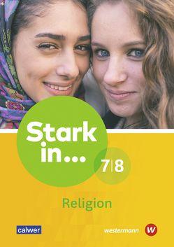 Stark in … Religion